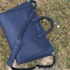 "CARRIERISTA 13"" padded strap sailor"