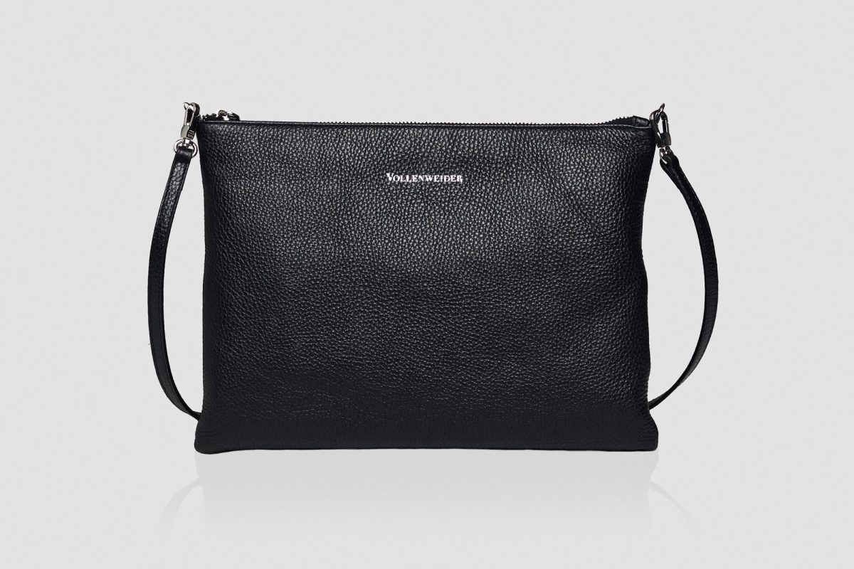 Multifunktionale Clutch PLURAIA